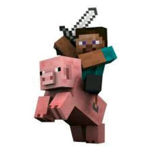 EJINNIXX's avatar