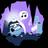 Hive-amber's avatar