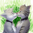 Kidakins's avatar