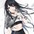 Hekigyoku's avatar