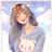YeahImBored9's avatar