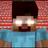 123346hj's avatar