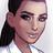 KimKardashianHollywoodGame's avatar