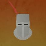Cuddlefan's avatar