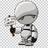 XXHOOTDiNiXx's avatar