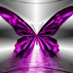 BusyCityGirl's avatar