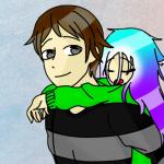 KatieOV's avatar
