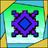 Звездолапа's avatar