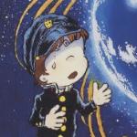 Queron's avatar