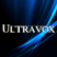 UltravoX's avatar