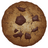 Coder100's avatar