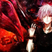 RedAceKnight's avatar