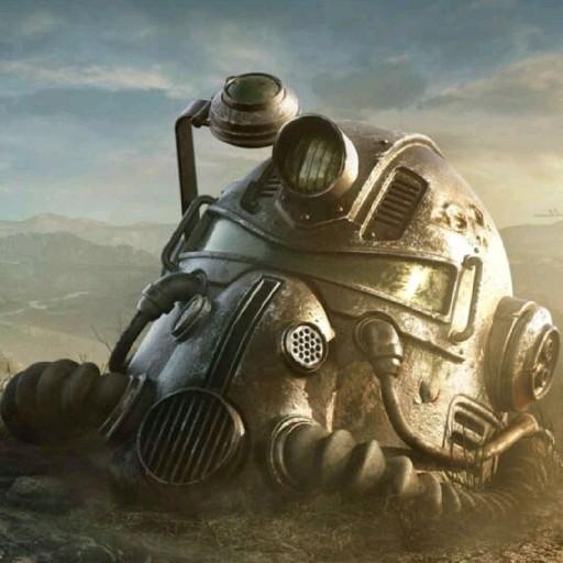 Freddyinpowerarmor's avatar