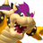 Bowser the Third's avatar