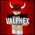 Valphex