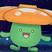 MasterGarf's avatar