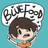 Fanseatfoodandsodou's avatar