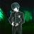 Avatar de JustJaumePS4
