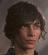 Edmond8950's avatar