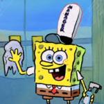 TacoDew's avatar