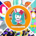 Famouslogos9098's avatar