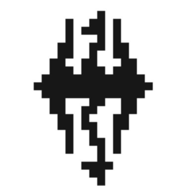 NugetBlast69's avatar