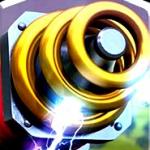 Omicron01's avatar