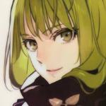 Aamuaurinko's avatar