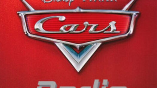 Cars Radio, a playlist by mc395686 on Spotify