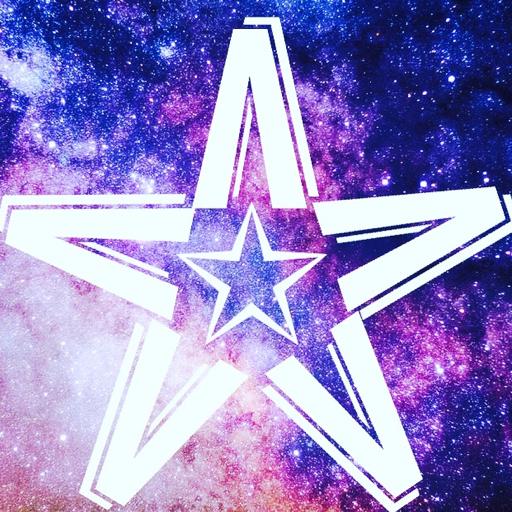 LucasG2007's avatar
