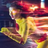 MariaThawne's avatar