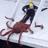 SkyrimsShillelagh's avatar