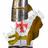 Populationofchina1's avatar