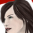 Dianart18's avatar