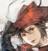 DareDareYaze's avatar