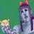 Vladtet909's avatar