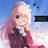 Fuyuumi Hatoko's avatar