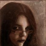 LunaPentecost's avatar