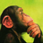 TheBigGnome's avatar