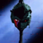 BrodusDudeman's avatar