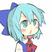 Apocmod's avatar