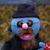 MuppetDude