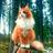 Silberschweif 000's avatar