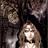 Uinem's avatar