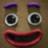 Goofyzombieking's avatar