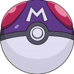 ThePokegeek5000's avatar