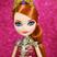 BeaSpellsALot45's avatar