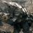 WhaleHumus's avatar
