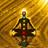 Wiseguy1's avatar