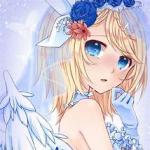 Sophish's avatar
